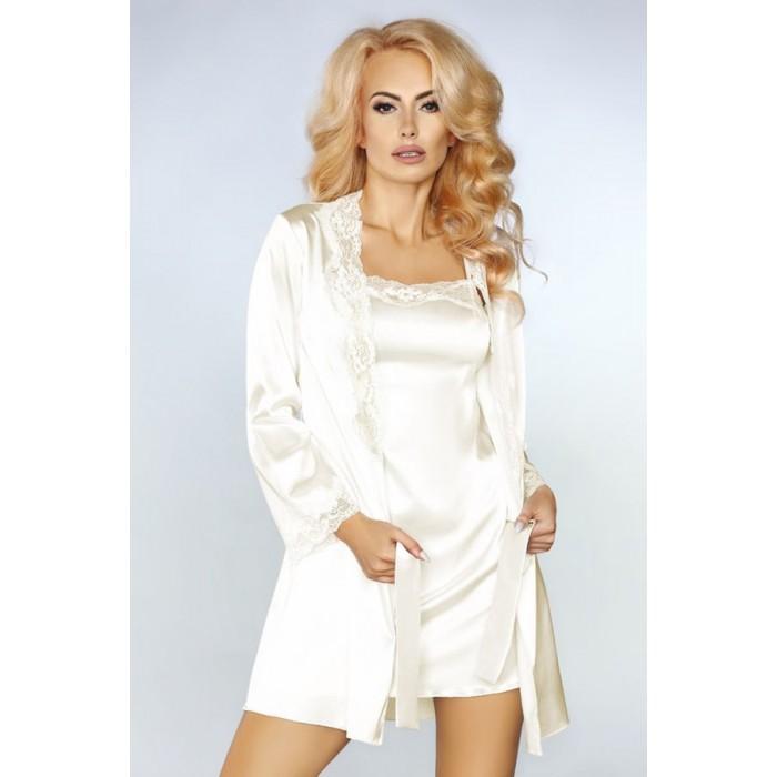 Комплект Jacqueline Livia Corsetti Fashion