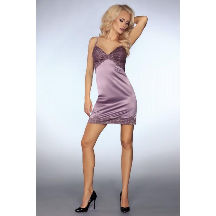 Сорочка Monserrat Livia Corsetti Fashion