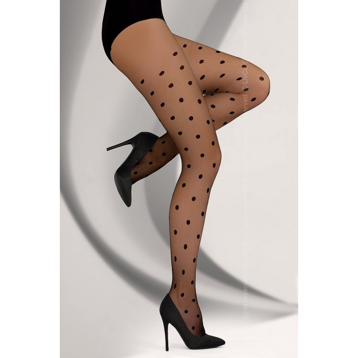 Колготки Samila 20 den Livia Corsetti Fashion