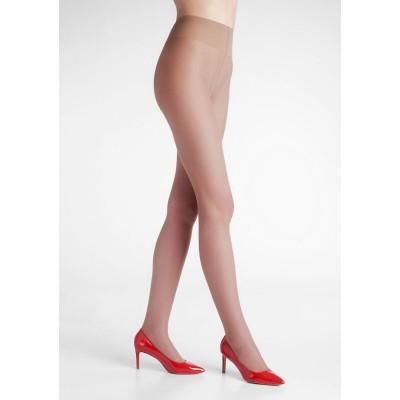 Колготки Nudo 15 Den Glace Marilyn