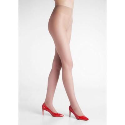 Колготки Nudo 15 Den Vizone Marilyn