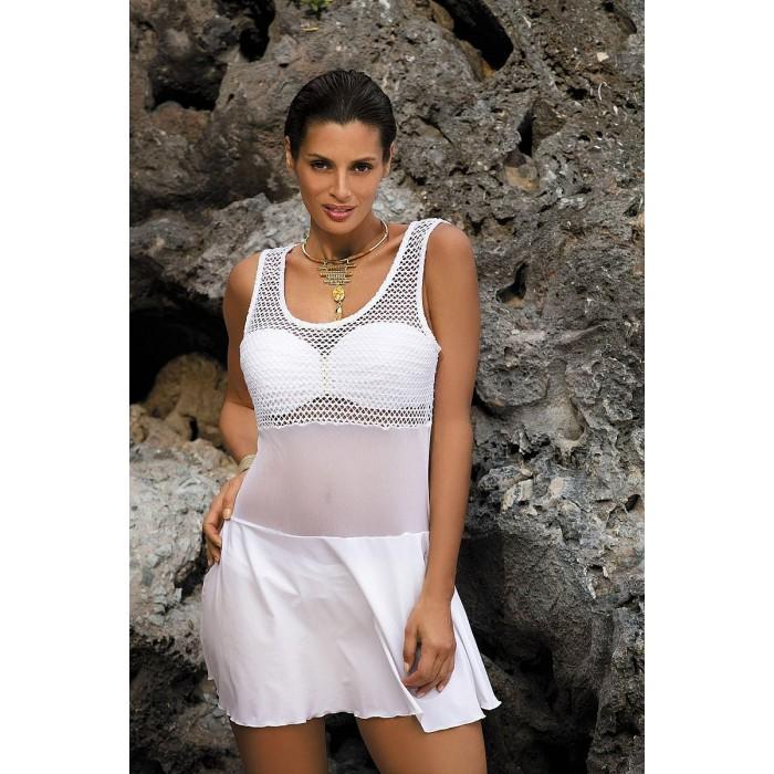 Пляжне плаття Ines 387-2 Marko