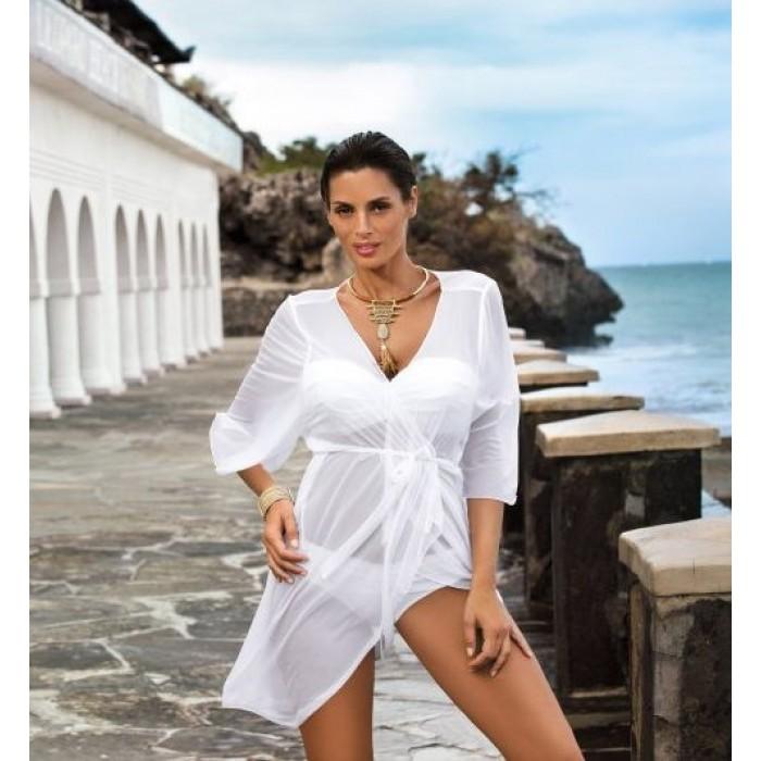 Пляжний халат Judy 444-1 Marko
