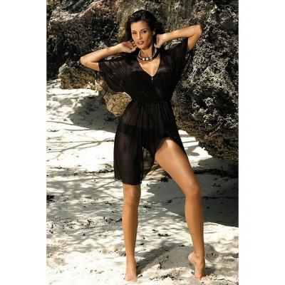 Пляжний халат Judy 444-2 Marko