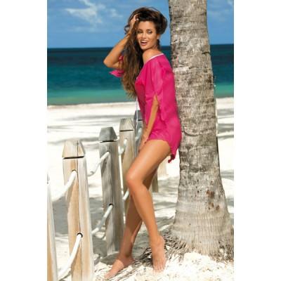 Пляжна туніка Lily 339-3 Marko