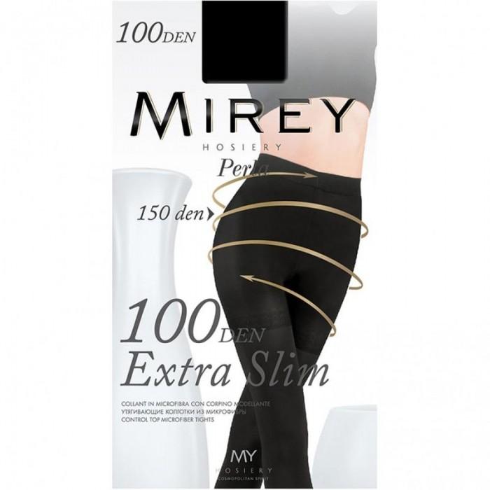 Колготки Extra Slim 100 den Mirey