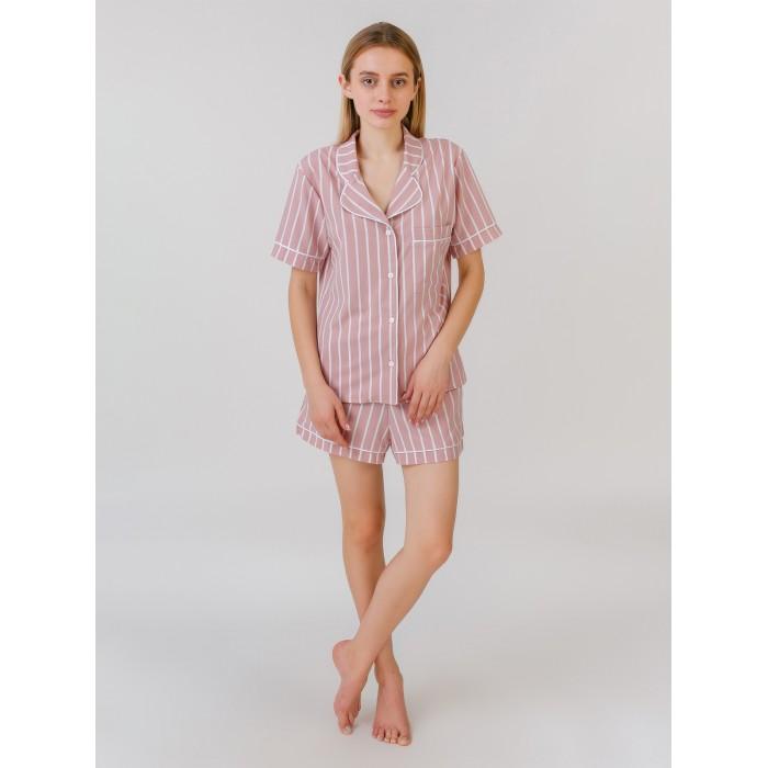 Жіноча піжама 1503 Serenade