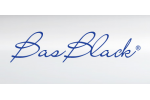 Bas Black